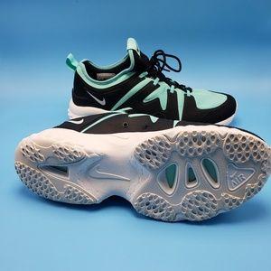 Nike air zoom LWP 918226 006 men's running shoes